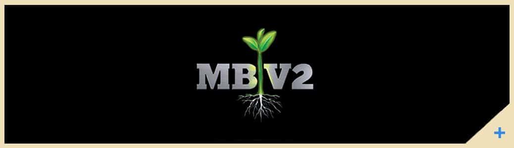 Mighty-Bomb-MBV2