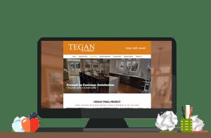 Tegan-and-Company